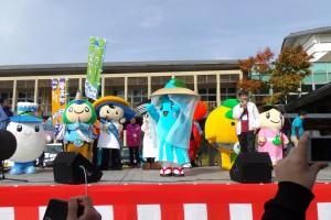 01 日本ジオパーク室戸大会03